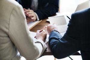 Investuotojai pirmojo pusmečio Vyriausybės ir Seimo darbą vertina septynetu