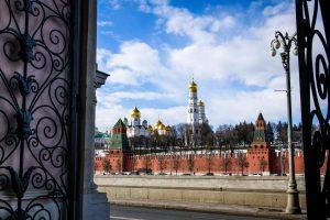 EP: Rusija – pagrindinė dezinformacijos Europoje skleidėja