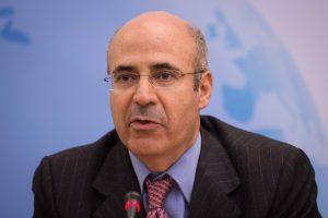 Ispanijos policija paleido Kremliaus kritiką