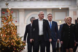 Rumunija pirmininkaus ES: iš autsaiderių klubo – į aukščiausią lygą