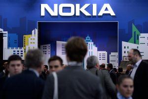 """Pradės tyrimą: """"Nokia"""" telefonai galimai perdavė duomenis Kinijai"""