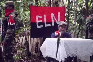 Kolumbijos sukilėliai nužudė du sunkvežimių vairuotojus
