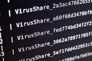 Tėra viena išeitis apsaugoti savo duomenis ir privatumą