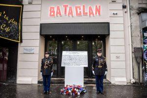 Teroro aktai Europoje – nenuspėjami, bet vyriausybės rengia atkirtį