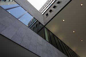Paviešinta konfidenciali informacija apie Europolo terorizmo tyrimus