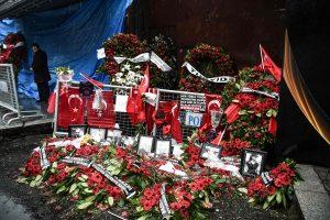 Jordanijoje 12 asmenų bus teisiami už neapykantą kurstančius komentarus