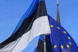 Estija svarsto mažinti akcizą alkoholiui