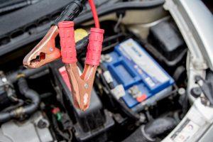 Kodėl žiemą automobilio akumuliatoriui reikia daugiau priežiūros?