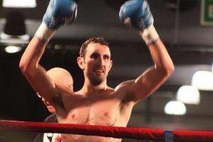 Britanijoje netrukus po laimėtos kovos mirė boksininkas