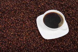 Kinta lietuvių požiūris į kavos ruošimą