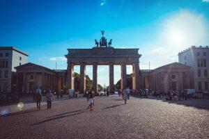 Vokietijos bedarbiams – gyvenimą palengvinsianti naujovė