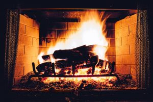 Centrinis šildymas namuose – prievarta?