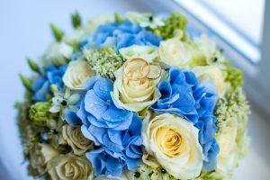 Kas suksis vestuvių valso ritmu? (jaunavedžių sąrašas)
