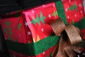 Ragina kalėdinėmis dovanomis rūpintis jau dabar