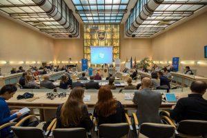 Kaune vyks tarptautinė konferencija, skirta kovai su narkotikais