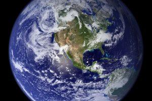 Per visą žmonijos istoriją nebuvo geresnio meto gyventi nei dabar?