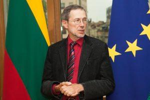 """""""Šiandien prieš 100 metų"""": kaip sukurta lietuviška trispalvė"""