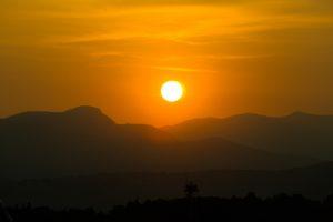 Didesnė Saulės audra gali ilgam sutrikdyti technologijas
