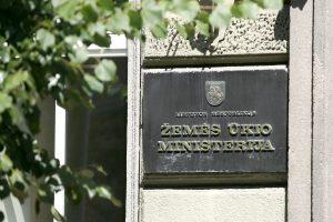 D. Kuprys atleidimą iš NŽT ketina skųsti teismui