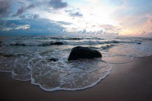 Ekspertai: Baltijos jūrai gresia užterštumas medikamentais