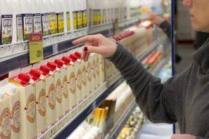 Lietuvoje bus perdirbamos kombinuotos pakuotės