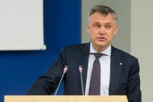 EK reforma – už prekybos apsaugos priemones prieš nesąžiningą konkurenciją