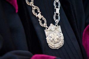 Lietuvai – pastabos dėl teisėjų ir prokurorų atrankos