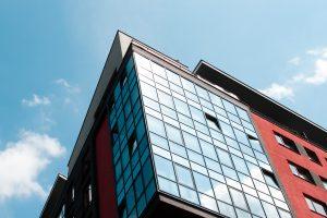 Prestižinių būstų ir biurų bei nuosavų namų rinkoje – sujudimas