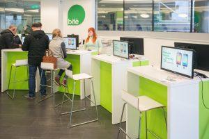 """Konkurencijos taryba leido """"Bitei"""" įsigyti TV3"""