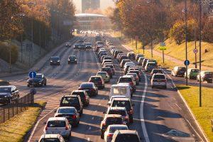 Būtini darbai, kuriuos vairuotojai turi atlikti jau dabar
