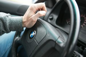 Rizikingas vairavimas – gyvenimo būdo atspindys