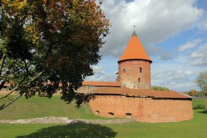 Kauno miesto muziejaus neįmanoma aplankyti?