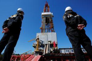OPEC susitarė, tik kas iš to?
