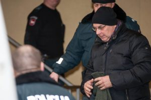 Kauno rajono savivaldybės korupcijos byloje – dar du įtariamieji