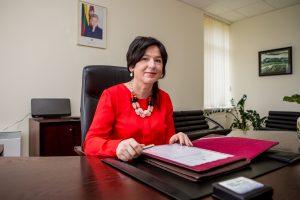 Kaune daugėja legalių būsto nuomotojų