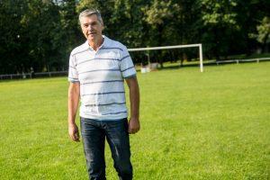 Pasaulio čempionato pamokos pravers ir lietuviams