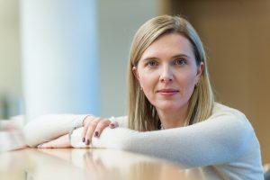 Nelegaliai dirbančių auklių problema: ką daro žinomos mamos?