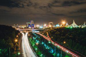 Iranas: griūvantys stereotipai ir tikras gyvenimas