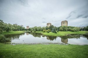 Kaunas turi viliojantį pasiūlymą verslininkams