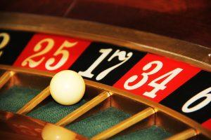 Seime – leidimas lošimų vietoms trumpiau saugoti vaizdo įrašus