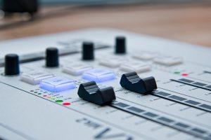 Norvegija pirmoji pasaulyje atsisako FM radijo tinklo
