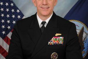 Devyni aukšto rango JAV kariškiai apkaltinti kyšininkavimu