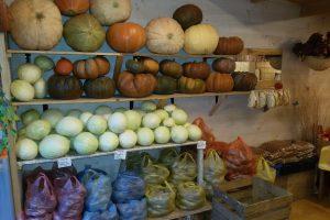 Tyrimas: lietuviai turguje ieško kokybės ir šviežumo
