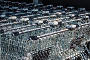 Pirkėjo teisės: kaip elgtis įsigijus nekokybišką prekę?