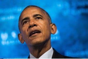 ES: laisvosios prekybos sutarties iki B. Obamos kadencijos pabaigos nebus