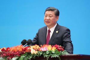 Kodėl Briuseliui kelia nerimą Kinijos bendradarbiavimas su Rytų Europa?