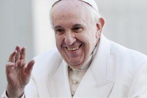 Popiežius pripažino antrąjį Motinos Teresės stebuklą