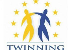 Lietuva ES Dvynių programoje