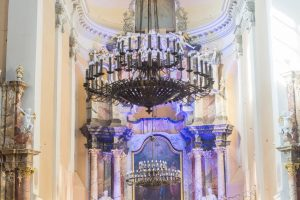 Rudens pradžia – su Šv. Jokūbo festivaliu