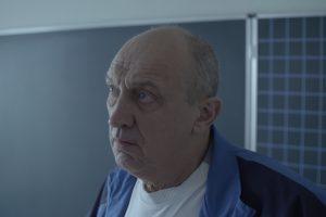 V. Masalskis: vaidmenys yra trąša, ant kurios užauga aktorius
